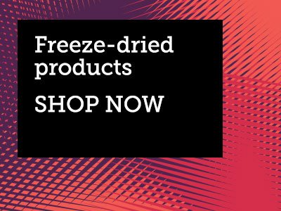 freeze-dried-shop-now3